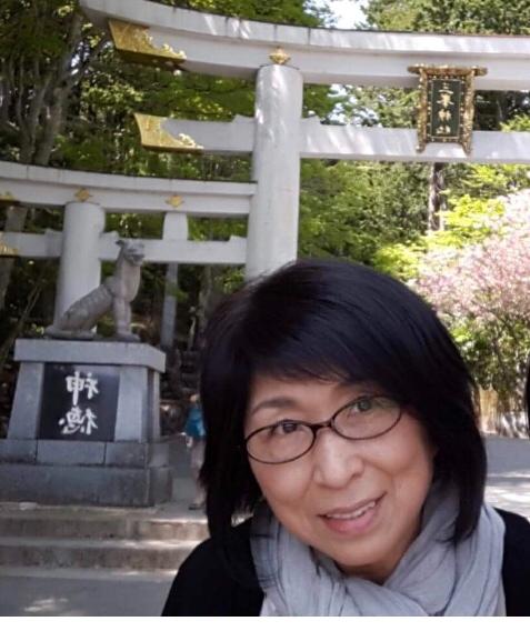 yuco-111's profile|Housekeeping Matching Platform TASKAJI -from 1500 yen/hour