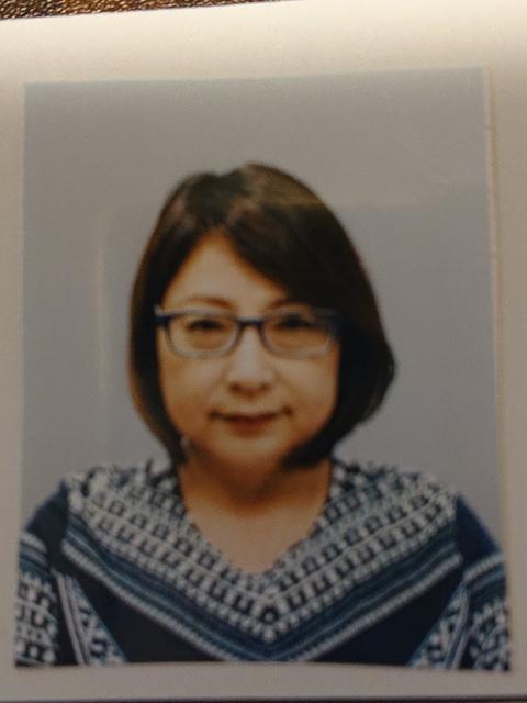 kuutan's profile|Housekeeping Matching Platform TASKAJI -from 1500 yen/hour