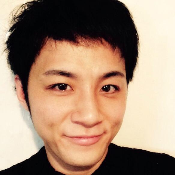 サカモン's profile|Housekeeping Matching Platform TASKAJI -from 1500 yen/hour