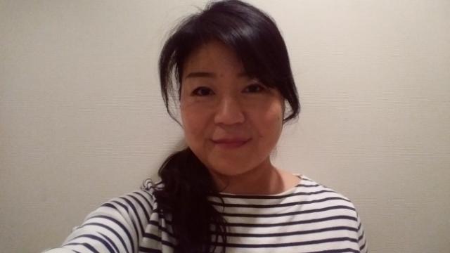 maitango's profile Housekeeping Matching Platform TASKAJI -from 1500 yen/hour