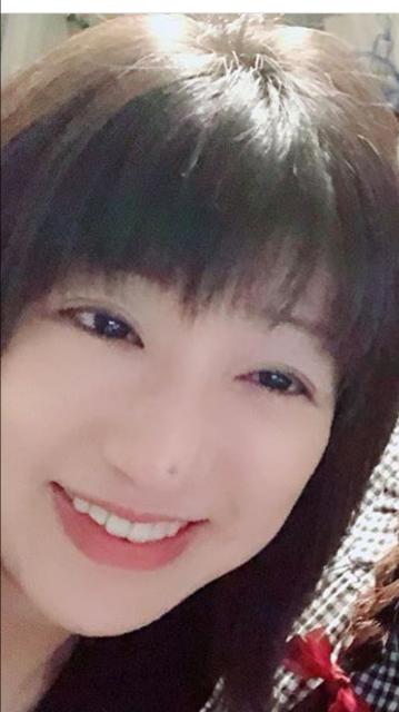 Hiro-nana-kana's profile|Housekeeping Matching Platform TASKAJI -from 1500 yen/hour