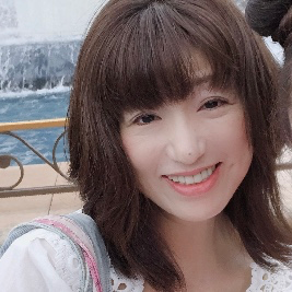 Hiro-nana-kana's profile Housekeeping Matching Platform TASKAJI -from 1500 yen/hour