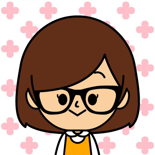 いえまる's profile|Housekeeping Matching Platform TASKAJI -from 1500 yen/hour