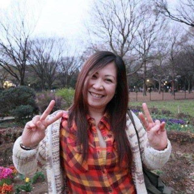 Thea's profile|Housekeeping Matching Platform TASKAJI -from 1500 yen/hour
