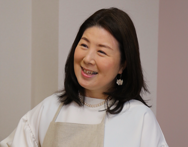 よーこmama's profile|Housekeeping Matching Platform TASKAJI -from 1500 yen/hour