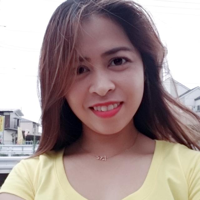 Sara's profile|Housekeeping Matching Platform TASKAJI -from 1500 yen/hour