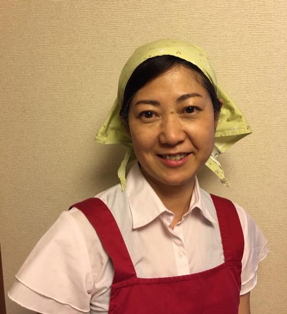 みやこ。's profile|Housekeeping Matching Platform TASKAJI -from 1500 yen/hour
