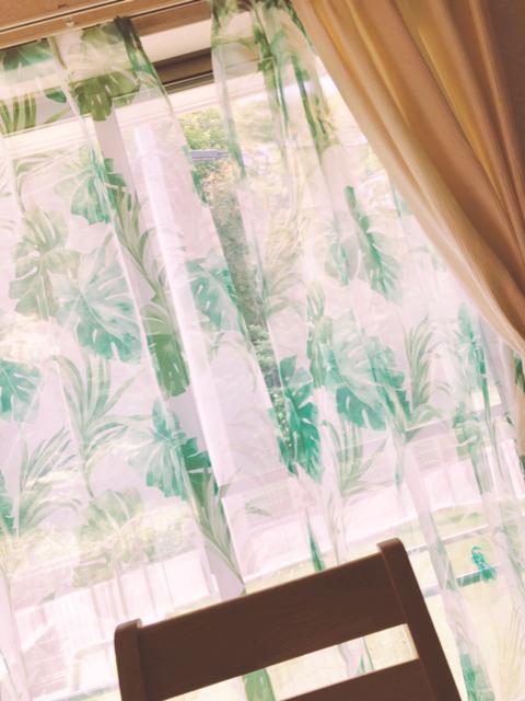 栞's profile|Housekeeping Matching Platform TASKAJI -from 1500 yen/hour