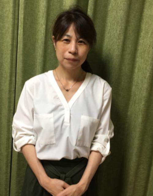 c.m koba's profile|Housekeeping Matching Platform TASKAJI -from 1500 yen/hour