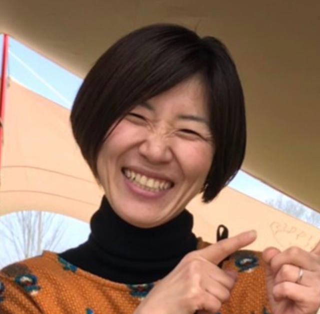 aoari's profile Housekeeping Matching Platform TASKAJI -from 1500 yen/hour