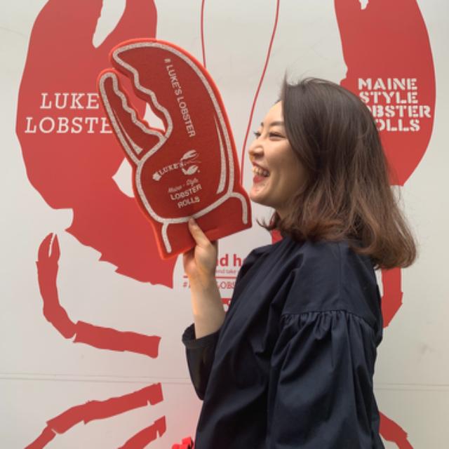 しゃなん's profile|Housekeeping Matching Platform TASKAJI -from 1500 yen/hour