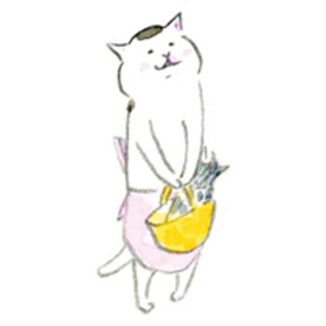 マリコ's profile|Housekeeping Matching Platform TASKAJI -from 1500 yen/hour