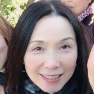 MIYAちゃん's profile Housekeeping Matching Platform TASKAJI -from 1500 yen/hour
