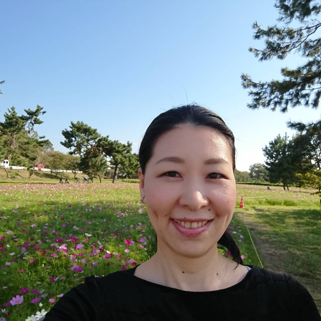 八奈's profile|Housekeeping Matching Platform TASKAJI -from 1500 yen/hour