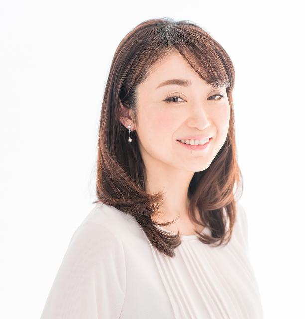 iroha's profile|Housekeeping Matching Platform TASKAJI -from 1500 yen/hour