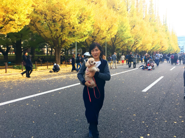 higuママ's profile|Housekeeping Matching Platform TASKAJI -from 1500 yen/hour