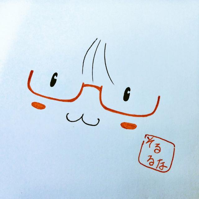 そるるな's profile|Housekeeping Matching Platform TASKAJI -from 1500 yen/hour