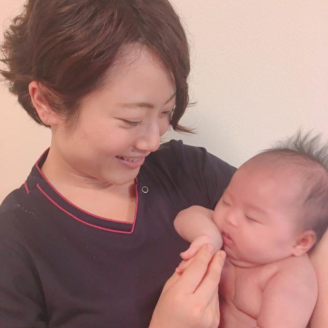 narumi.MW's profile|Housekeeping Matching Platform TASKAJI -from 1500 yen/hour