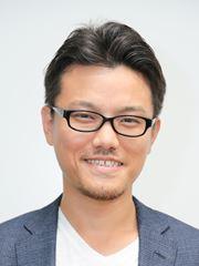 wat's profile|Housekeeping Matching Platform TASKAJI -from 1500 yen/hour
