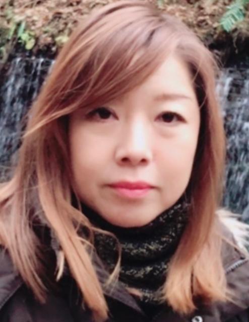 ナホ's profile|Housekeeping Matching Platform TASKAJI -from 1500 yen/hour