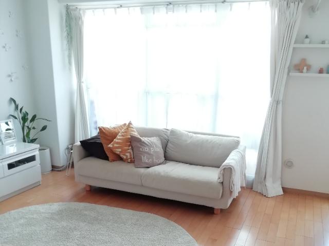 りーママ's profile|Housekeeping Matching Platform TASKAJI -from 1500 yen/hour