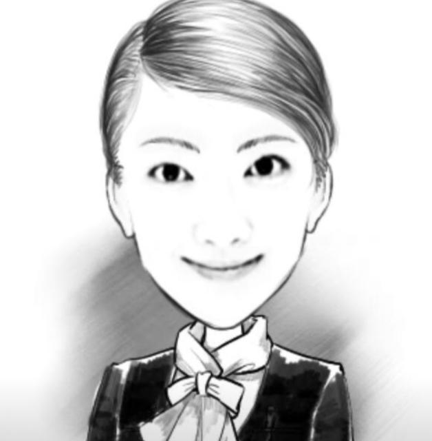 ほしあ's profile Housekeeping Matching Platform TASKAJI -from 1500 yen/hour