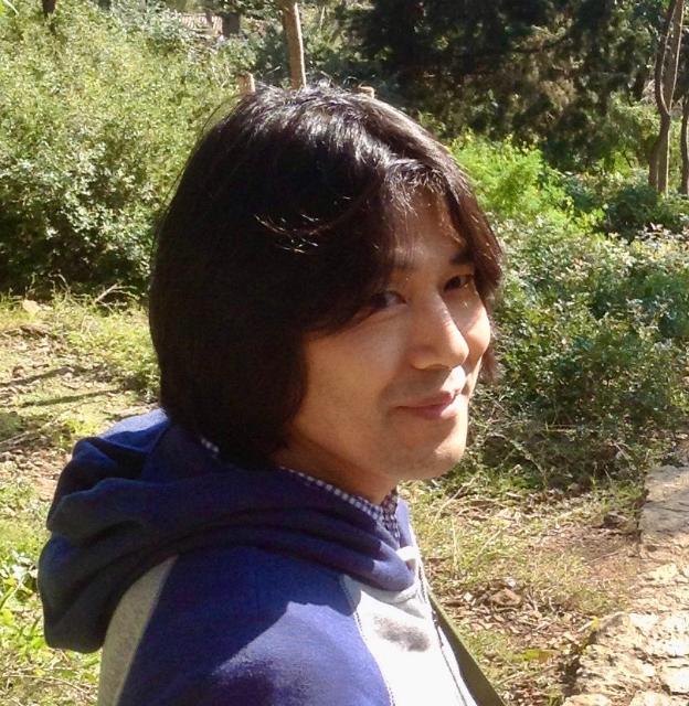 ニサール's profile|Housekeeping Matching Platform TASKAJI -from 1500 yen/hour