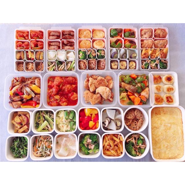 kaoring0's profile|Housekeeping Matching Platform TASKAJI -from 1500 yen/hour
