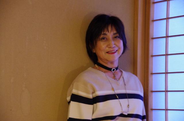 フゥ's profile|Housekeeping Matching Platform TASKAJI -from 1500 yen/hour