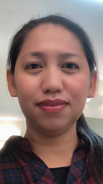marianne's profile|Housekeeping Matching Platform TASKAJI -from 1500 yen/hour
