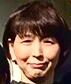 Eier(あや)'s profile|Housekeeping Matching Platform TASKAJI -from 1500 yen/hour