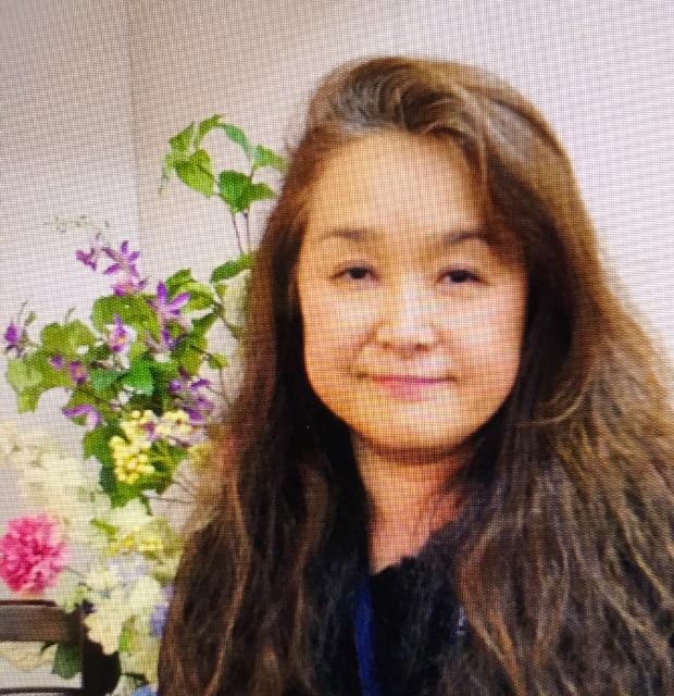 まきこママ(MAKIKO Mom)'s profile Housekeeping Matching Platform TASKAJI -from 1500 yen/hour