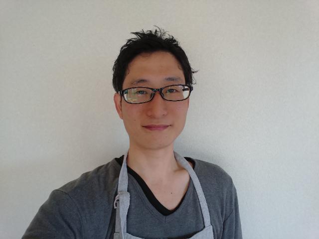 しもおみ's profile|Housekeeping Matching Platform TASKAJI -from 1500 yen/hour