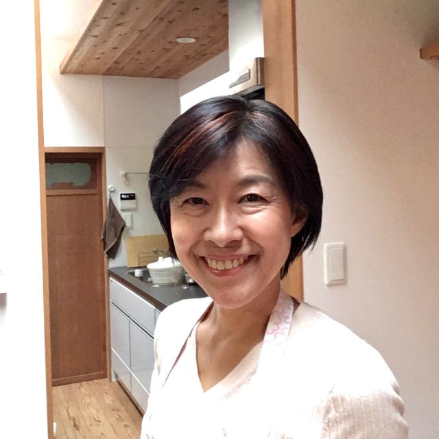 *まつむらきよみ*'s profile|Housekeeping Matching Platform TASKAJI -from 1500 yen/hour