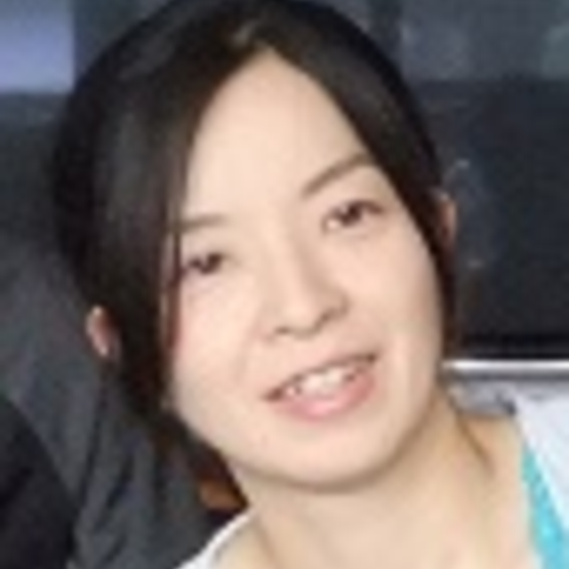 Yuzu's profile|Housekeeping Matching Platform TASKAJI -from 1500 yen/hour