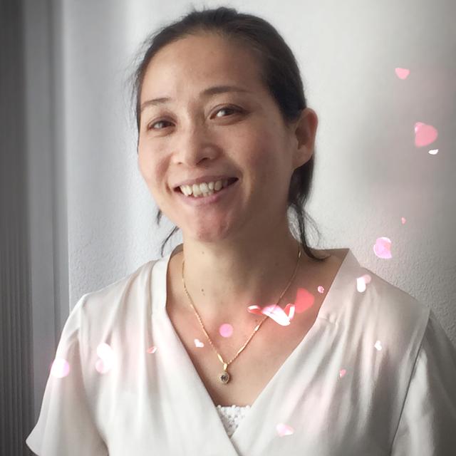 花子のプロフィール・評判 1時間1500円からの家事代行/家政婦マッチングサイト『タスカジ』