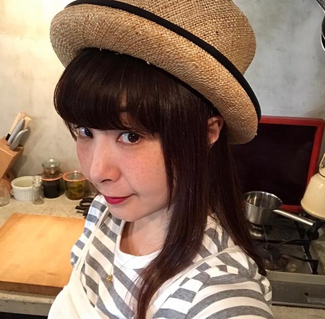 ひみつのるうちゃん's profile|Housekeeping Matching Platform TASKAJI -from 1500 yen/hour