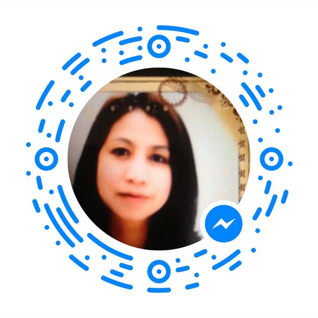 デイシー's profile|Housekeeping Matching Platform TASKAJI -from 1500 yen/hour