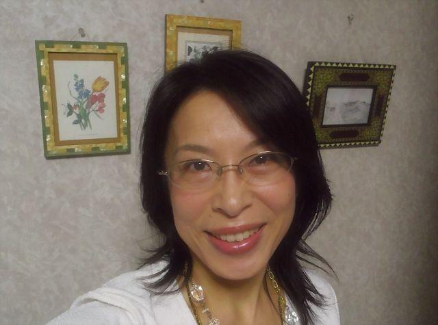 きょうこさん's profile|Housekeeping Matching Platform TASKAJI -from 1500 yen/hour