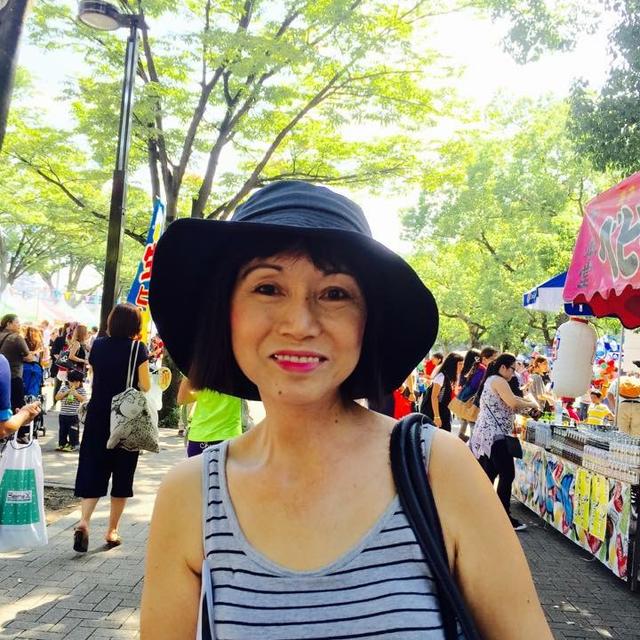 satoelena's profile|Housekeeping Matching Platform TASKAJI -from 1500 yen/hour