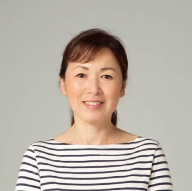 しみず's profile|Housekeeping Matching Platform TASKAJI -from 1500 yen/hour