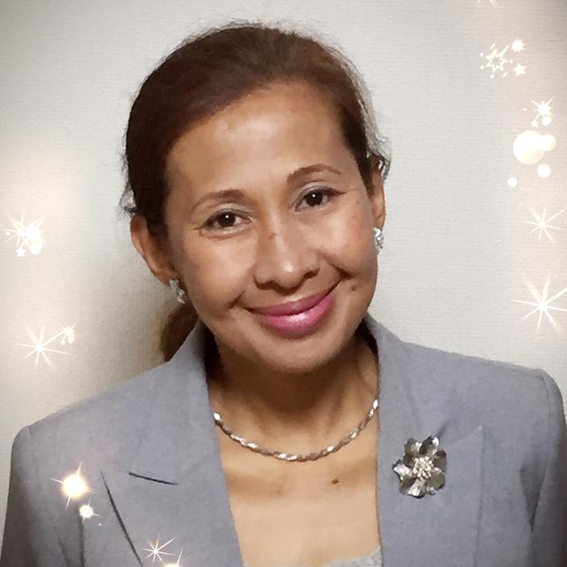 Jacky's profile|Housekeeping Matching Platform TASKAJI -from 1500 yen/hour