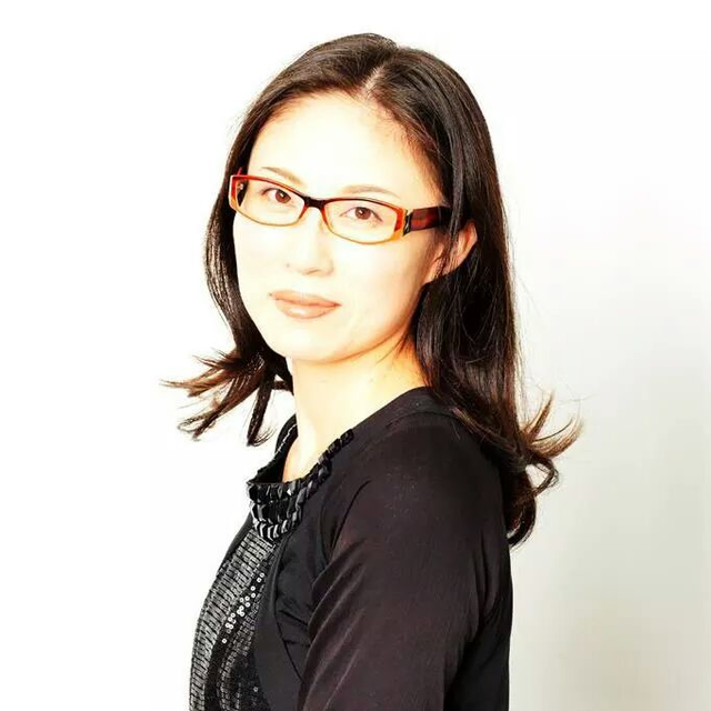 rinaのプロフィール・評判|1時間1500円からの家事代行/家政婦マッチングサイト『タスカジ』