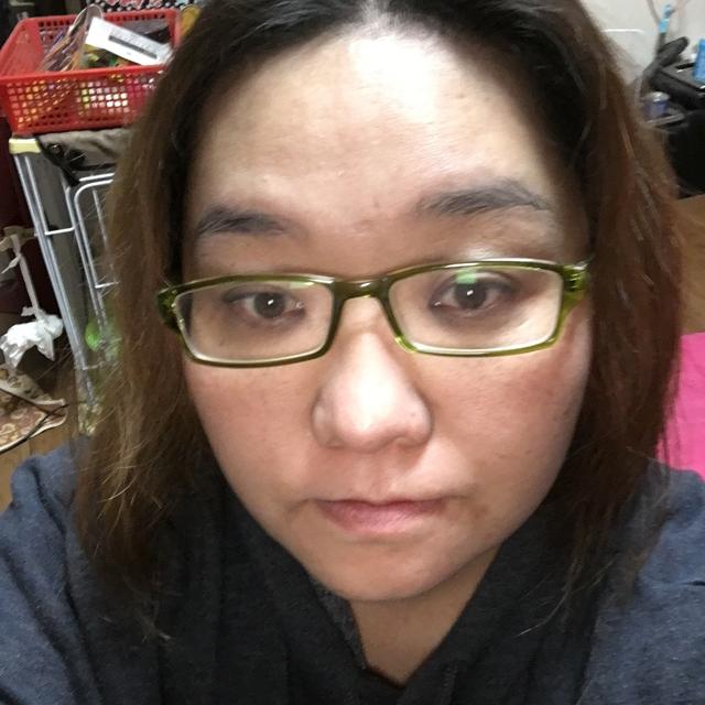 ガチャピンのプロフィール・評判|1時間1500円からの家事代行/家政婦マッチングサイト『タスカジ』