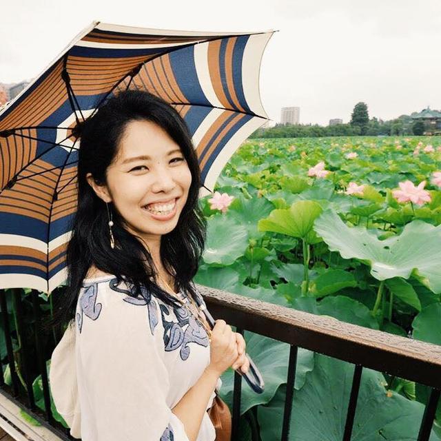 YaSuNoのプロフィール・評判|1時間1500円からの家事代行/家政婦マッチングサイト『タスカジ』