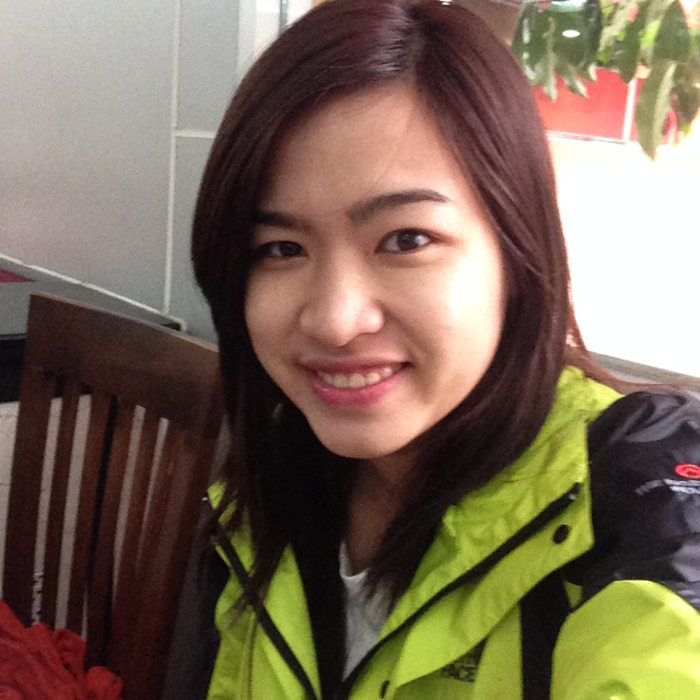 huyen31091's profile|Housekeeping Matching Platform TASKAJI -from 1500 yen/hour