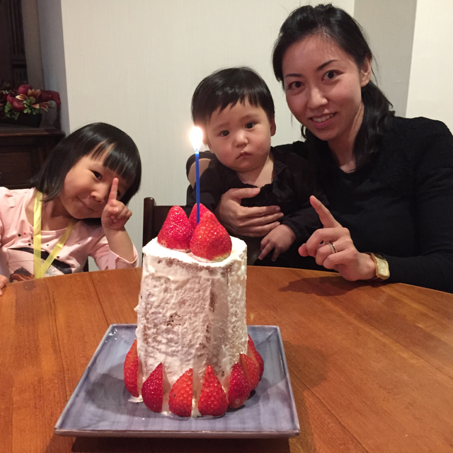 tamaKoのプロフィール・評判|1時間1500円からの家事代行/家政婦マッチングサイト『タスカジ』