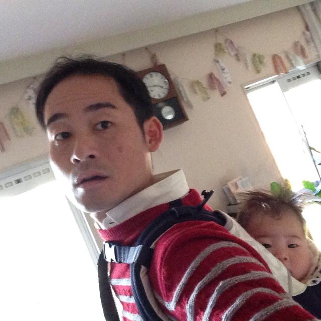 サトーさんのプロフィール・評判|1時間1500円からの家事代行/家政婦マッチングサイト『タスカジ』