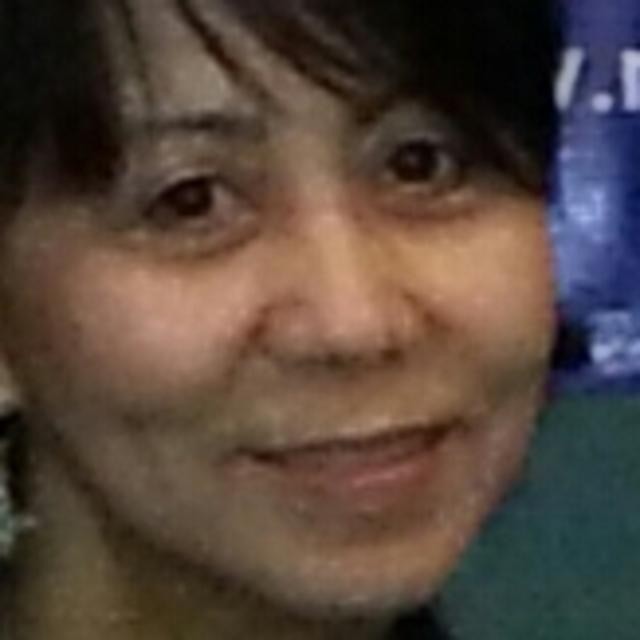 Risaのプロフィール・評判|1時間1500円からの家事代行/家政婦マッチングサイト『タスカジ』