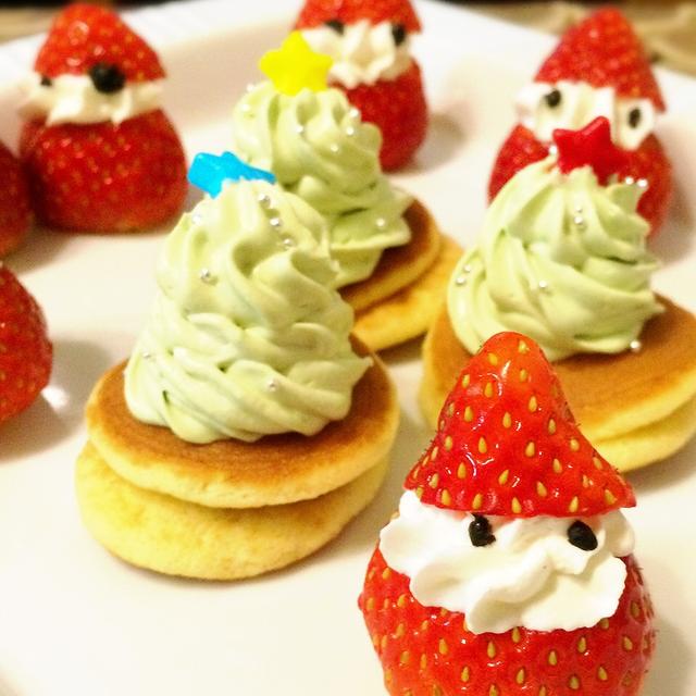おおもり's profile|Housekeeping Matching Platform TASKAJI -from 1500 yen/hour
